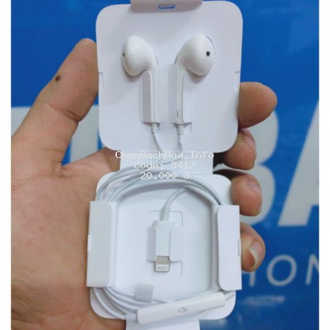Tai Nghe Tự Bắt Bluetooth Bảo Hành 12 Tháng Tương Thích Với Dòng 7/8/7 Plus/8 Plus/X/Xsmax/11promax