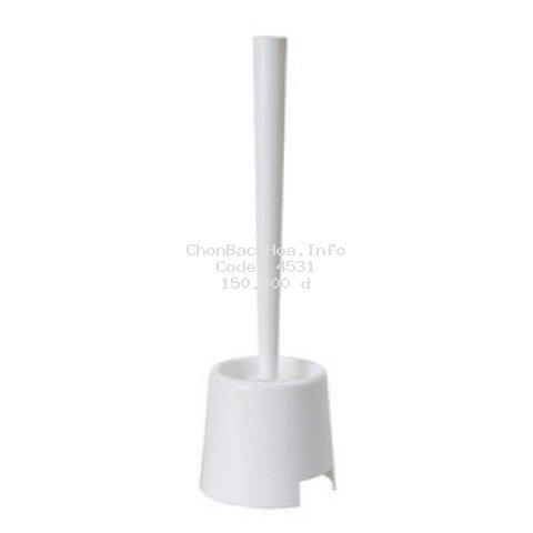 (HOT) BỘ CHỔI CỌ ĐA NĂNG BOLMEN IKEA_CHÍNH HÃNG (KHO GIÁ RẺ)