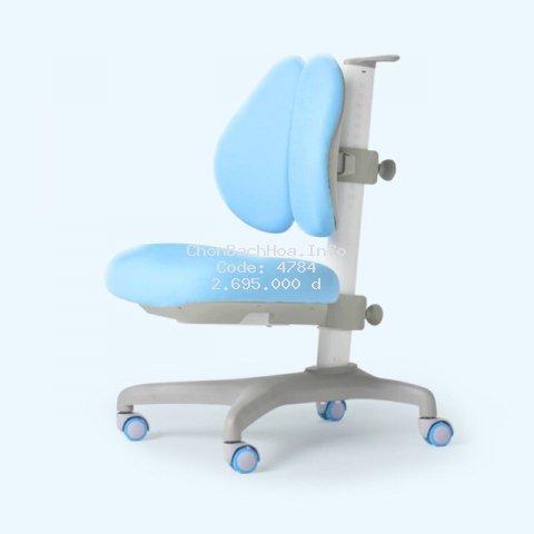 [CHÍNH HÃNG] Ghế chống gù cho bé từ 3 đến 18 tuổi, ghế học sinh, ghế thông minh_bàn học cho bé