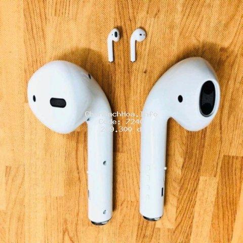 Loa Bluetooth hình tai nghe Siêu To Khổng Lồ ( Có Video + Ảnh Thật )