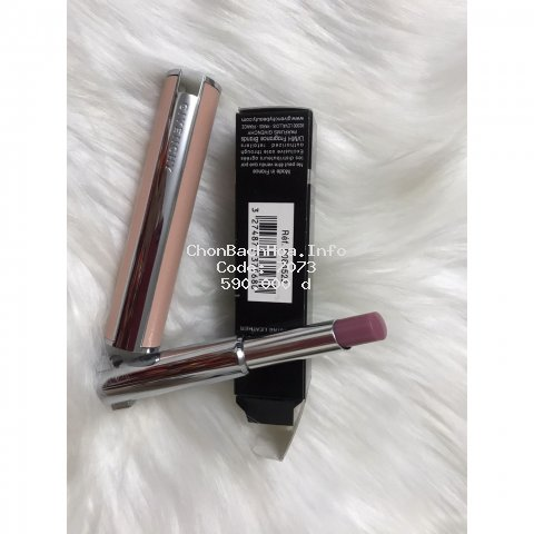Son dưỡng môi Givenchy Le Rouge Perfecto