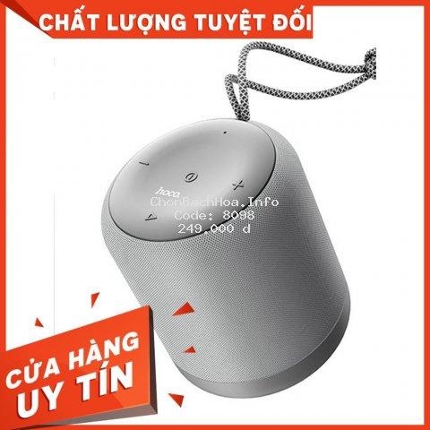 [Sale] Loa Bluetooth Thể Thao Hoco BS30 Công Nghệ V5.0