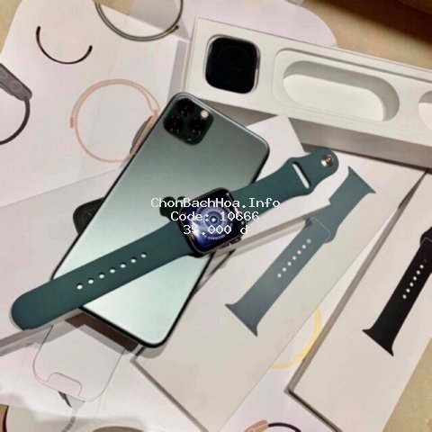 Dây Apple Watch Cao Su - Dây Đeo Silicon Mềm Cho Apple Watch Iwatch Size 38mm 42mm 40mm 44mm