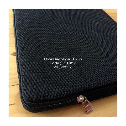 Túi chống sốc laptop LOẠI DÀY từ 14 inch -> 15.6 inch - loại lưới