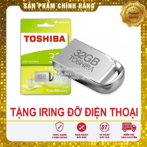 USB 4GB/8GB/16GB/32GB SIÊU NHỎ -USB Ô TÔ(CHỐNG NƯỚC)(bh 12 Tháng)