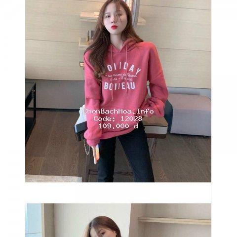 Áo khoác hoodie Siêu hot 2020 dành cho cả nam và nữ , nhóm bạn