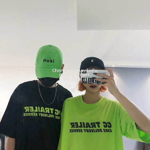 [Mã WASTUP24 giảm 10K đơn 50K] Áo thun tay lỡ unisex Yinxx, áo phông form rộng ATL916